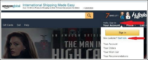 how to sell e-books online