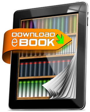 how to sell your e-book online