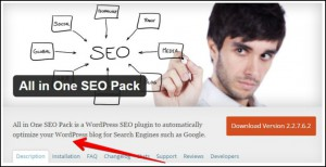 choose the right plug-ins for website success