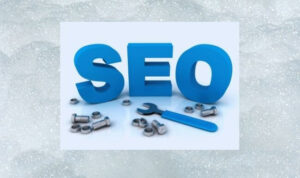 Keywords for Great SEO