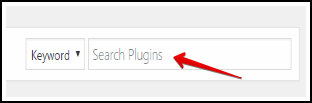 Search Plugins_1