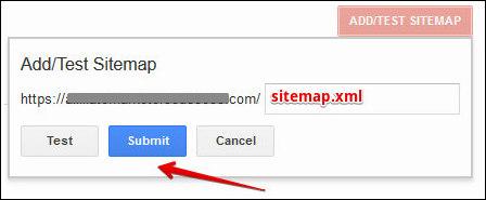 Sitemap.xml_1.jpg_3