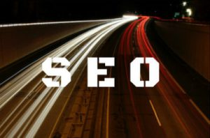 Search Engine Optimization for Beginners 2017