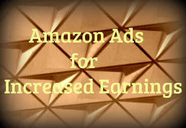 Increase Your Earnings as an Amazon Associate