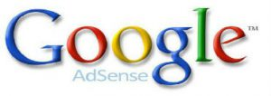 What Is Adsense and How Does It Work