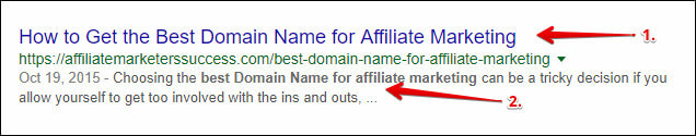 How to Boost Website Ranking