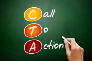 How to create a Call to Action