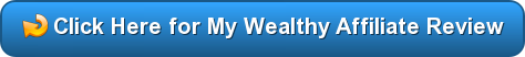 Read Wealthy Affiliate Review