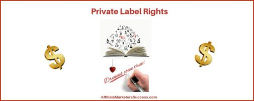 private-label-rigths