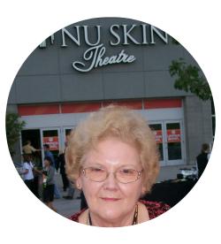 NuSkin Premises