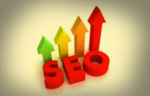 SEO is Essential to Indexing Posts in Google